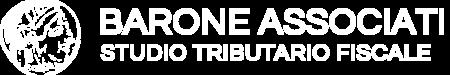 logo_light_barone