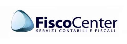 Fiscocenter Italia